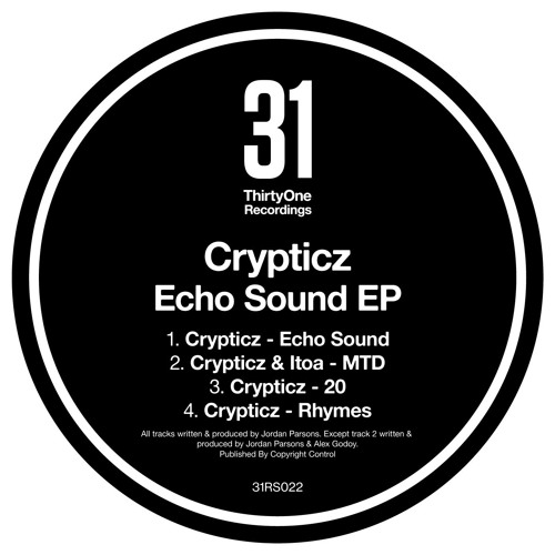 crypticz_ep